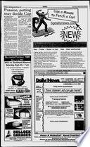 23. sep 1999