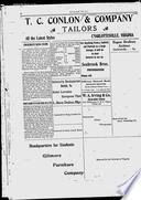 2. okt 1907