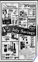 25. jun 1985