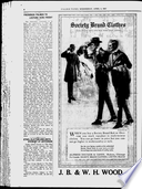 7. apr 1917