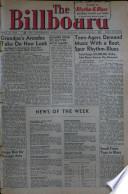 24. apr 1954
