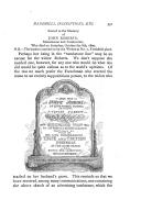 Side 531