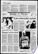 22. jan 1981