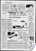 20. okt 1977