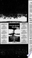 3. mar 1983