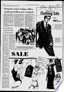 1. jul 1979