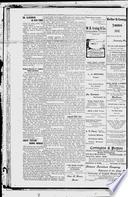 6. des 1905