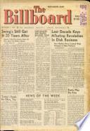 7. sep 1959
