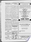 20. okt 1917