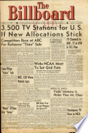 24. mar 1951