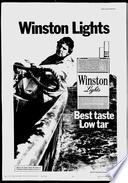 18. apr 1980