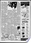 22. jun 1971
