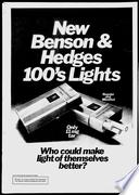 9. nov 1977