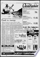13. jul 1979