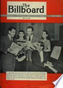 23. jul 1949