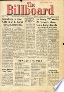 2. jun 1956