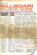 27. jan 1962