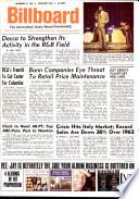 21. nov 1964