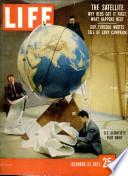 21. okt 1957