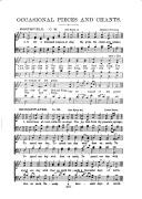 Side 425