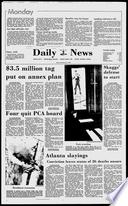 1. mar 1982
