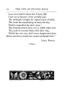 Side 282