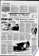 14. apr 1980