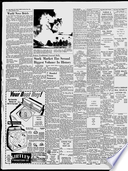 31. des 1967