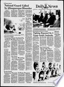 14. jun 1971