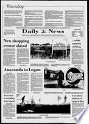 29. jan 1981