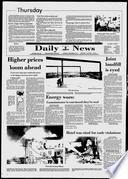 3. nov 1977