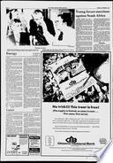 26. okt 1977