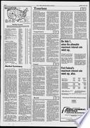 10. jul 1979
