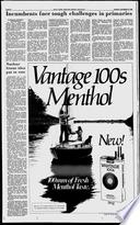 14. sep 1982