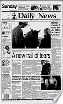 26. sep 1999