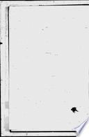20. sep 1905