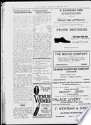 1. mar 1919