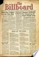 5. mar 1955