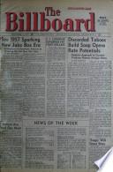 9. sep 1957