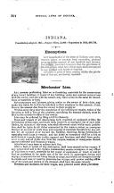 Side 304