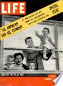 5. jan 1953