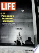 20. okt 1967