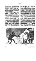 Side 434