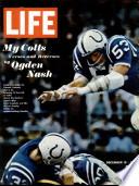 13. des 1968