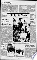 30. sep 1982