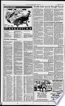 10. jul 1990