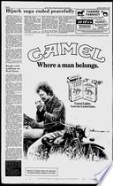 2. mar 1982