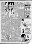 15. jun 1971