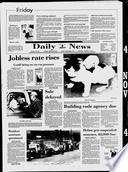 4. nov 1977