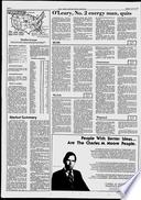 11. jul 1979